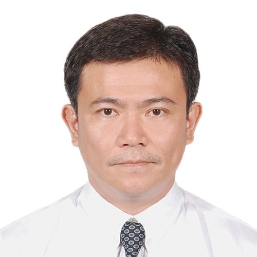 Sam Chua